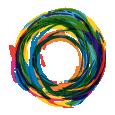 EYV_logo_Colour-Circle.png