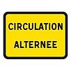 Circulation_alternée.png