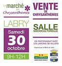 marché chrysanthemes 2021 - Copie (2).jpg