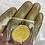 Thumbnail: K8 Sombra Reflectiva individual