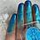 Thumbnail: B15 Sombra Reflectiva individual