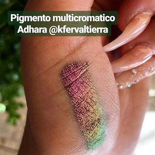 Adhara Pigmento