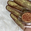 Thumbnail: B1 Sombra Reflectiva individual