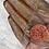 Thumbnail: B2 Sombra Reflectiva individual