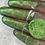 Thumbnail: B6 Sombra Reflectiva individual
