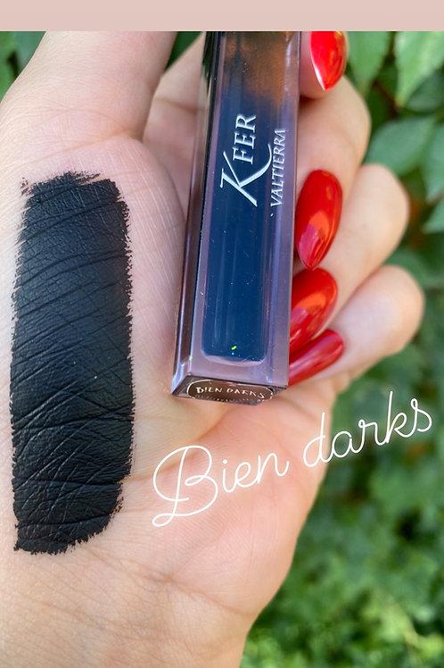Bien darks