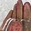 Thumbnail: K4 Sombra Reflectiva individual