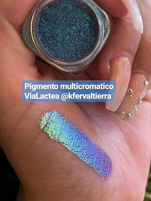Via Lactea Pigmento