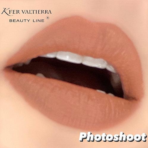 Photoshoot Labial (nude)