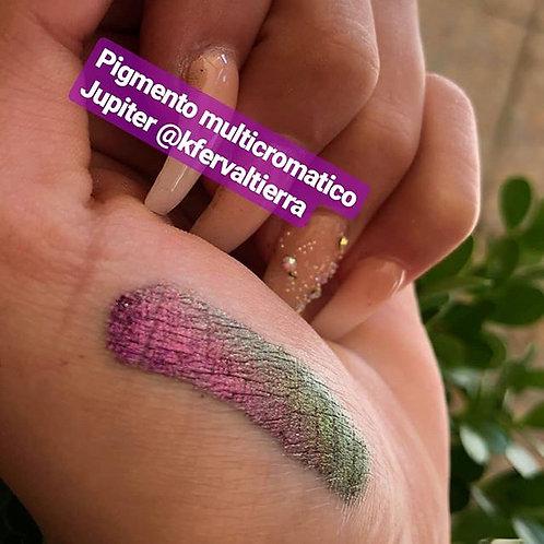 Jupiter Pigmento