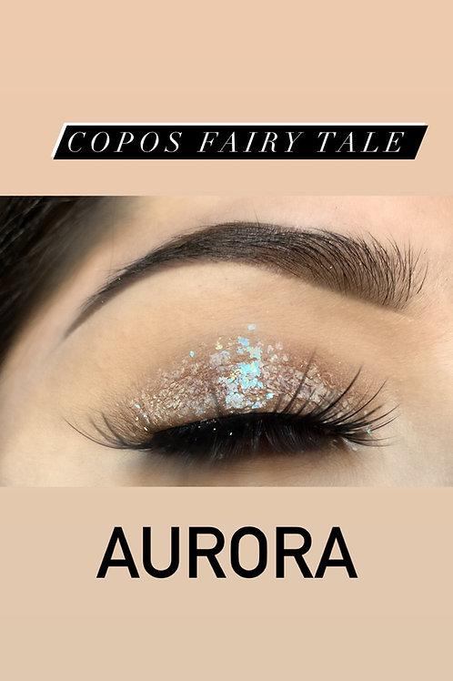 AURORA (FAIRY TALE)