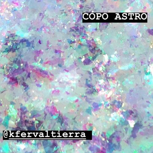 Astro Copo Chico