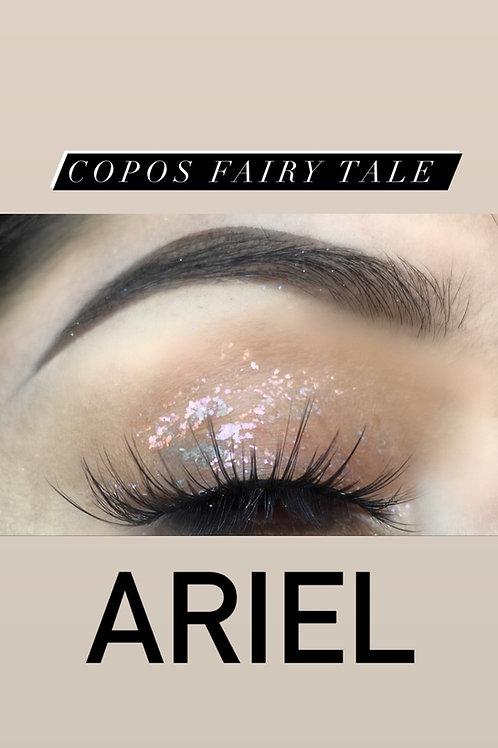 ARIEL (FAIRY TALE)