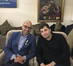 Akhmad - https://www.facebook.com/davit.sakvarelidze