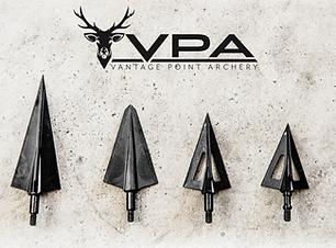 VPA-Archery-DP-Visions.png
