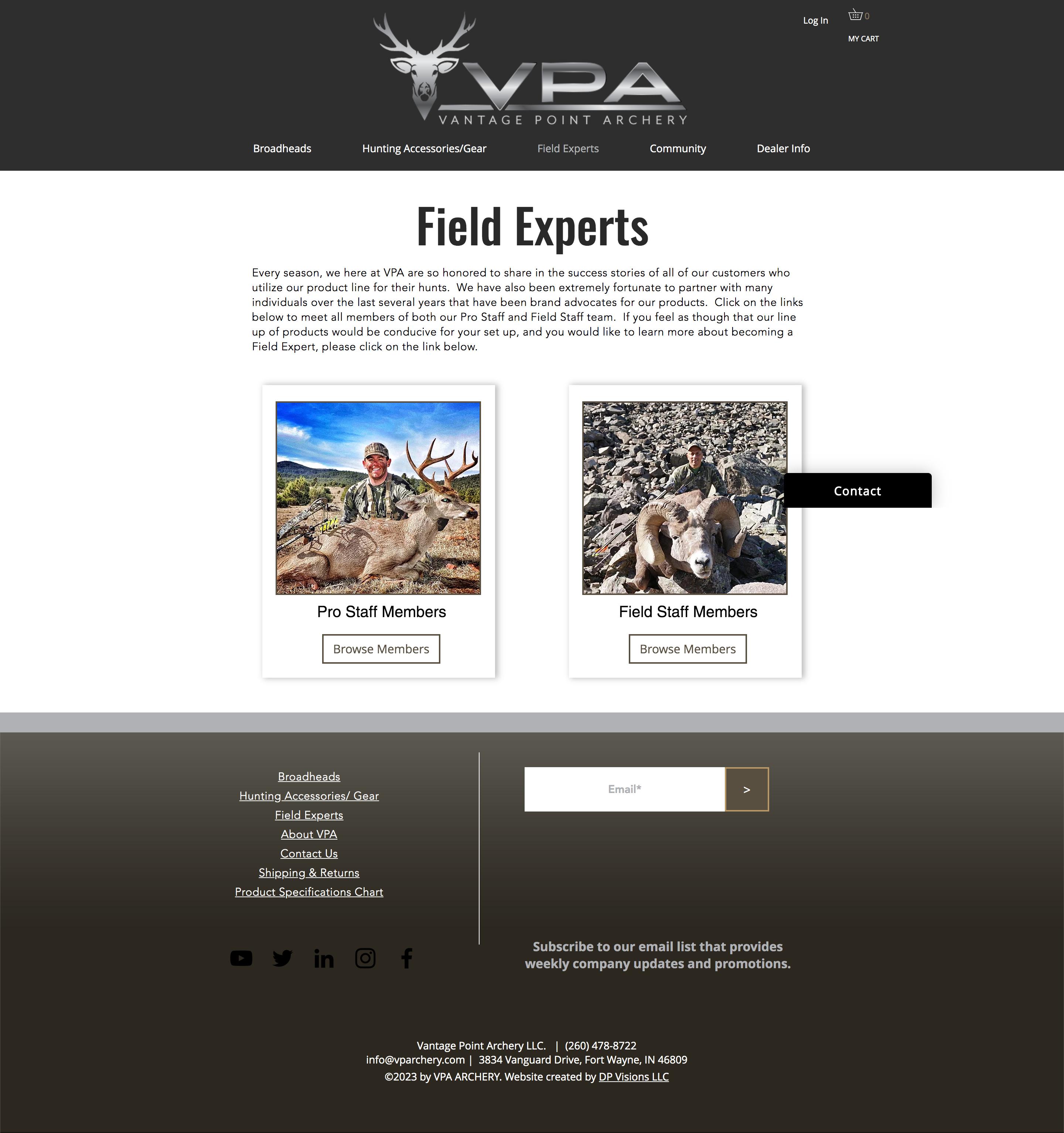screencapture-vparchery-field-experts-20