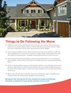 Moving_Guide_Page_04.jpg