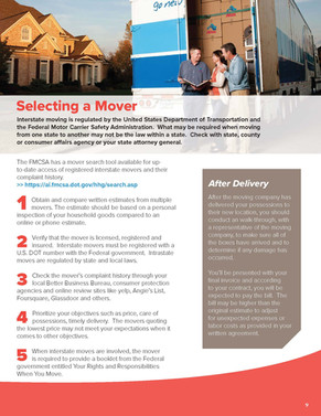 Moving_Guide_Page_09.jpg