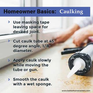 caulking-097.jpg
