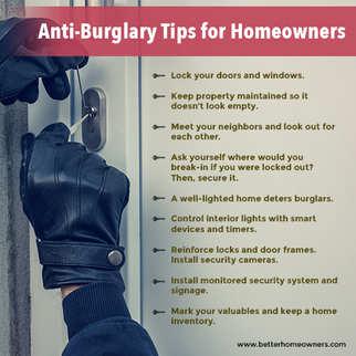 anti-burglary-045.jpg