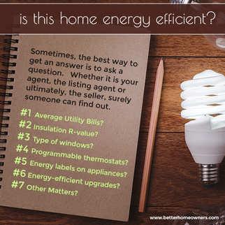 energy-efficient-027.jpg