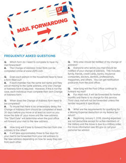 Moving_Guide_Page_03.jpg