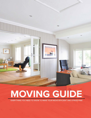 Moving_Guide_Page_01.jpg