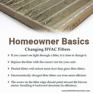 changing-HVAC-filters-094.jpg