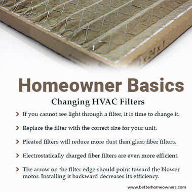 changing-HVAC-filters-094.jpg