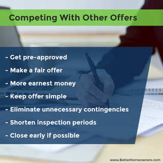 competing-offers-196.jpg