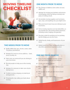 Moving_Guide_Page_02.jpg