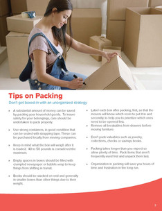 Moving_Guide_Page_05.jpg