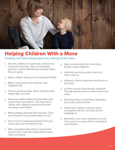 Moving_Guide_Page_08.jpg