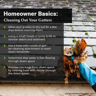 cleanain-gutters-101.jpg