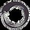 zen_circle1_edit_edited.png