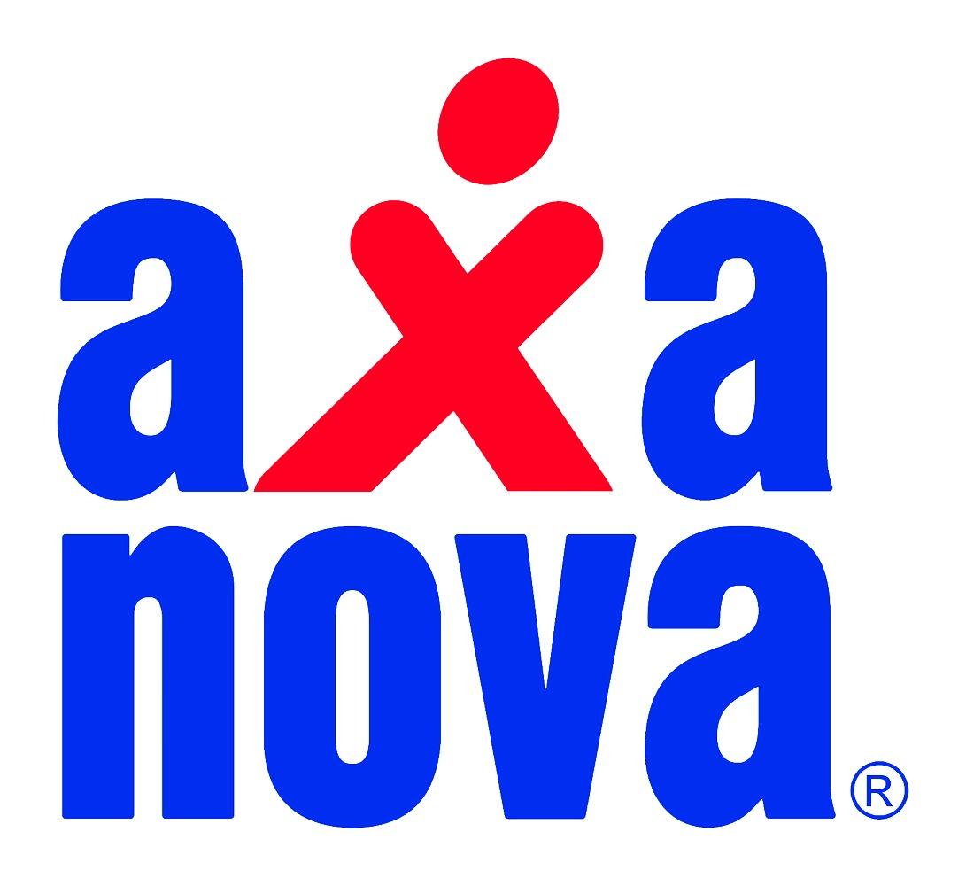 Axanova_Logo_edited