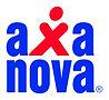 Axanova_Logo_edited.jpg