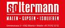 Logo Soltermann.jpg