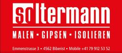 Logo Soltermann