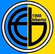FCB Wappen.jpg