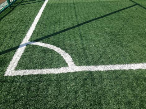 Information SOFV betreffend Aktiv- Fussball