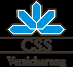 979px-CSS-Versicherung.svg