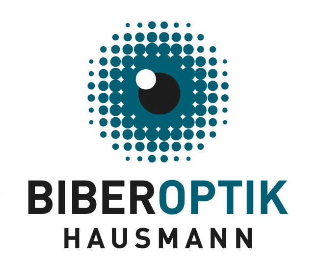 Biberoptik-e1500492664302