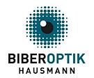 Biberoptik-e1500492664302.png