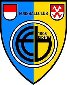 Wappen FC Biberist.png