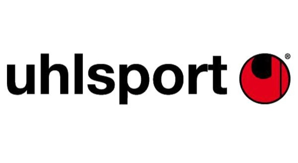 uhlsport_edited