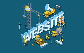 shutterstock_74422210_web.jpg