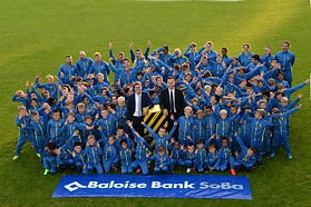 Junioren Trainer Baloise.jpg