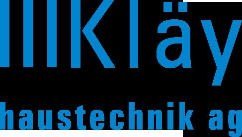 logo_klaey_1