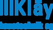 logo_klaey_1.png
